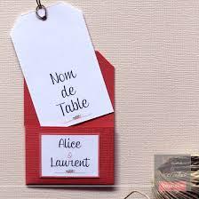 exemple de nom de table pour mariage plan de table mains et merveilles décoration mains et merveilles