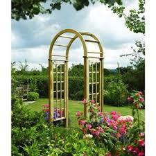 15 best garden arch ideas images on pinterest garden arches