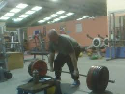 Bench Press Raw Record Bench Press 140kg New National Record Video Dailymotion