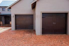 Abc Garage Doors Houston by Wooden Garage Doors Design Wooden Garage Doors Are They Good