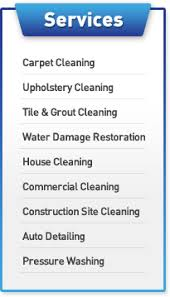 Upholstery San Fernando Valley Carpet Cleaning Upholstery Cleaning Rug Cleaning San Fernando Valley