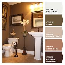 paint colors from chip it by sherwin williams masterbedroom