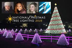 national tree lighting hallmark channel