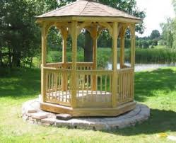 Wood Gazebo Design by 17 Best Images About Garden Gazebo On Pinterest Gardens Country