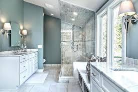 modern master bathroom ideas small modern master bathroom ideas master bathroom ideas master bath