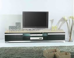 living room furniture manufacturers tv stand tv cabinet occasional living room furniture