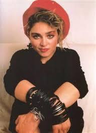 madonna costumes 80s costumes 80s pop star