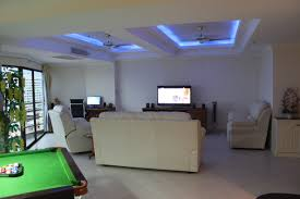 low price pool tables 16 744 huge room with pool table 3 balconies in vt2a for rent