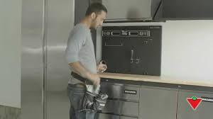 Garage Storage Organizers - canadian tire maximum garage storage organizers youtube