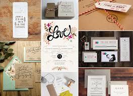 beautifully designed beautifully designed rustic wedding invitations