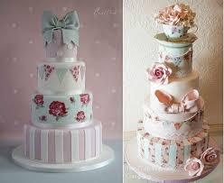 wedding cake ny summer fete wedding cakes cake magazine