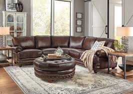 Futura Leather Sofa by Search Results Levin Levin Furniture