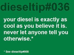 Diesel Truck Meme - 36 diesel tips diesel truck funny meme thoroughbred diesel tees