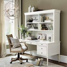 white desk with hutch and drawers verona desk with hutch