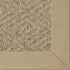 stark carpet diamond sisal carpet vidalondon
