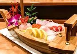 japanese cuisine bar sushi picture of japanese restaurant sushi bar temple