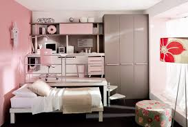 Small Bedroom Storage Ideas Beautiful Style Of Storage Solutions For Small Bedroom With High