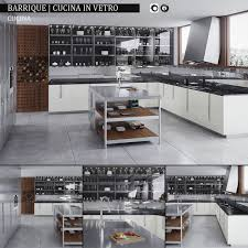 100 kitchen collections com california faucets kitchen