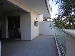 2 bedroom apartment for rent germasoyia aristo developers rentals