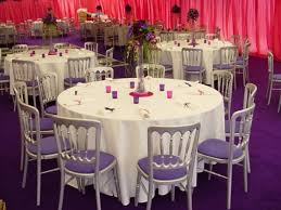 decoration ideas for engagement party at home ecormin com