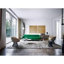 Florence Knoll Sofa Replica by Florence Knoll U0027relax U0027 Sofa Skandium