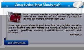 ciri vimax asli dan vimax palsu