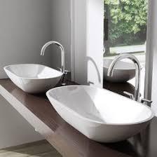 bathroom sinks bathroom sinks you ll love buy online wayfair co uk