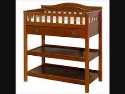 Bassett Changing Table Changing Table Deals Presents Bellini Changing Tables