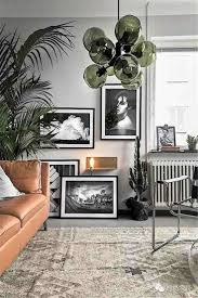 94 best decoration images on pinterest diy bohemian style and