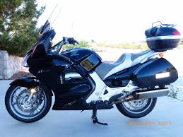 honda st honda motorcycles in las cruces nm for sale used motorcycles
