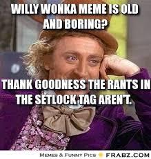Condescending Wonka Meme Generator - willy wonka meme creator wonka best of the funny meme