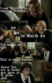 Twilight Memes Funny - new harry potter twilight funny funny pinterest wallpaper site