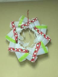 Nurse Christmas Ornament - urinal christmas wreaths successes and epic fails u2014 urinal