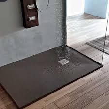 piatti doccia acrilico piatti doccia fiora silex su misura a verona vicenza e