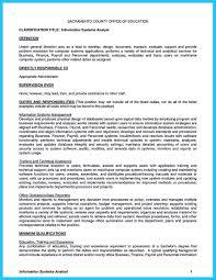 business intelligence resume pdf eliolera com resume for study