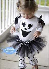 toddler ghost costume craftionary