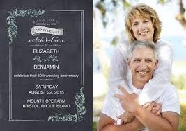 wedding cards walgreens photo