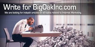 interior design write for us write for us submit an internet marketing article big oak