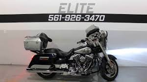 used motorcycles boynton beach elite motorsports boynton beach