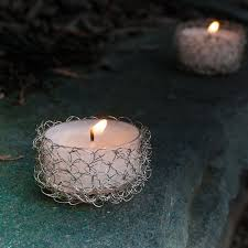 can you use tea light candles without holders 224 best candles candle holder diys images on pinterest candle