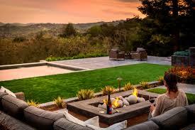 Backyard Design San Diego by Kitchen Endearing Exterior Modern Backyard Landscape Backyards
