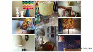 Lampshade For Floor Lamp Custom Lamp Shade Shapes For Table Lamps And Floor Lamps Youtube