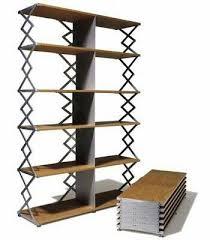 Folding Bookcase Plans 42 Best Kitaplık Bookshelves Images On Pinterest Home