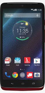 motorola android motorola droid turbo verizon wireless