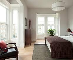 modern masculine bedroom design ideas home interior design 1172