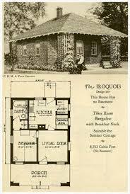 bungalow house plans 1922 little bungalows by e w stillwell