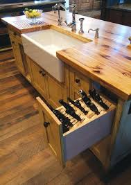 rustic kitchen islands for sale elm rustic kitchen island for sale islands with stove ideas