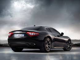 maserati india maserati gt amazing pictures u0026 video to maserati gt cars in india