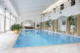 house plans with indoor swimming pool 32 indoor swimming pool design ideas 32 stunning pictures