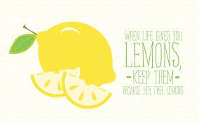 cute backgrounds for desktop wallpapers for desktop quotes wallpapersafari
